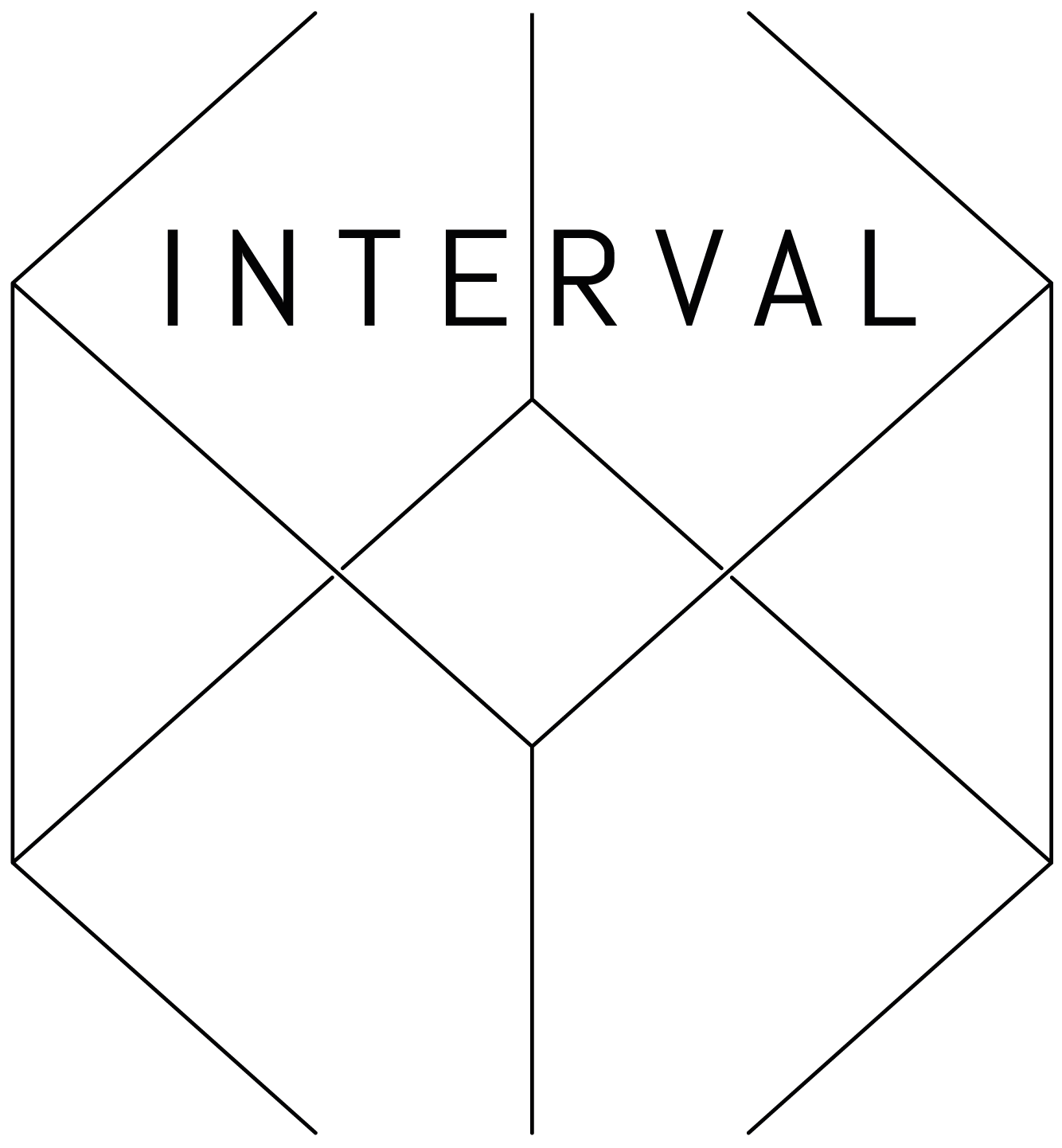 INTERVAL photo