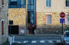 Protégé: Download : Bodenez et Le Gal La Salle architectes, maison individuelle, Rennes