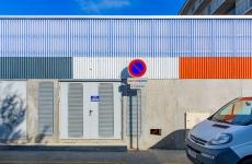 Protégé: download : Agence BLOCK + Guinée*Potin, la Bottière Chénaie, Nantes (44)