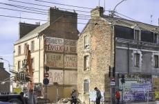 Gare de Rennes : métamorphose