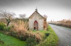 20160423-Chapelle de la Briantais, Le Sel de Bretagne
