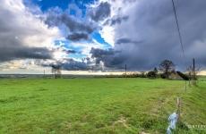 20160414-nuages d'orage
