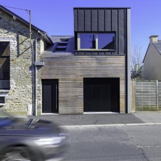 toboggan maison stunning toboggan du skyhouse with toboggan maison location vacances maison. Black Bedroom Furniture Sets. Home Design Ideas
