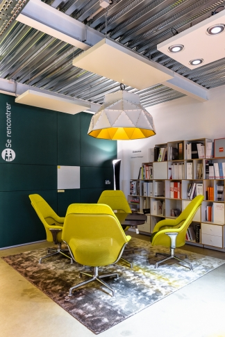 photographe d 39 architecture intervalphoto quideau fran ois bretagne. Black Bedroom Furniture Sets. Home Design Ideas