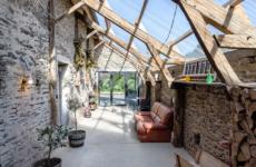 """Protégé: Download : TANGUY Mickaël Architecte, réhabilitation maison, visites """"à Vivre"""" 2018, Laillé(35)"""