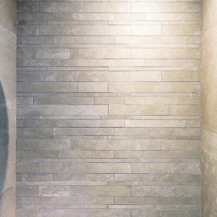 photographe d'architecture ©INTERVALphoto : Briand & Renault Architectes, extension, maison individuelle, Betton(35)photographe d'architecture ©INTERVALphoto : Briand & Renault Architectes, extension, maison individuelle, Betton(35)