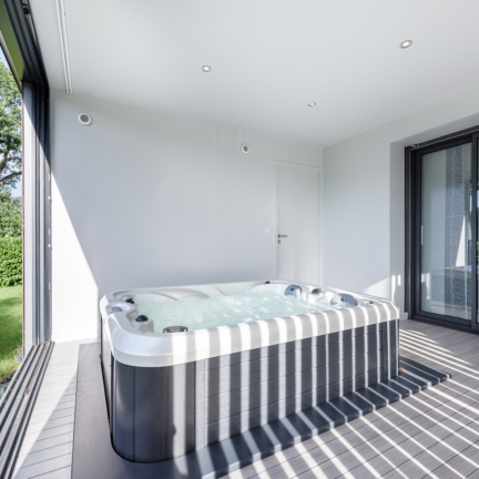 photographe d'architecture ©INTERVALphoto : Rocher Typhaine architecte extension maison individuelle, SPA, Bruz(35)photographe d'architecture ©INTERVALphoto : Rocher Typhaine architecte extension maison individuelle, SPA, Bruz(35)