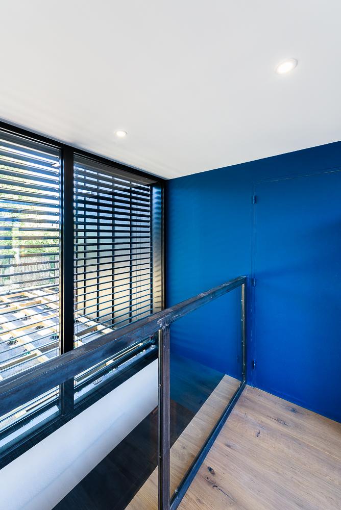 Tanguy micka l architecte maison individuelle domloup for Architecte maison individuelle